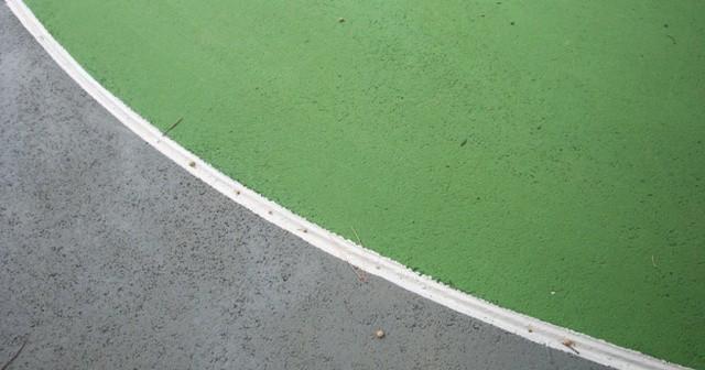 camminando sui colori paolo nardin architetto